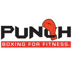 Boxing Gym Miami